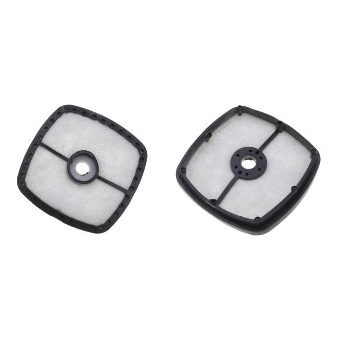 Filtre à air adaptable pour Echo remplace A226001410 ou 130310-54130