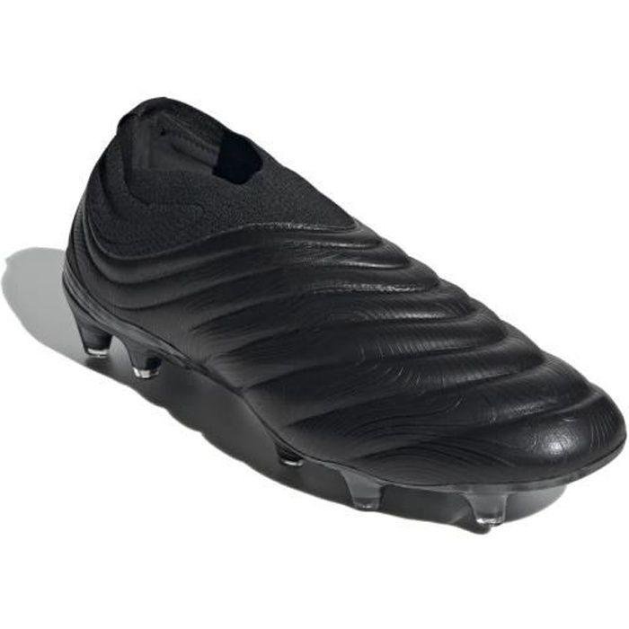 adidas Performance Chaussures de football Copa 20+ Fg