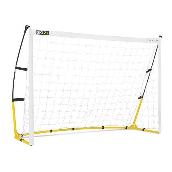 Cage de But de Football SKLZ Quickster Soccer Goal 1,80m x 1,20m