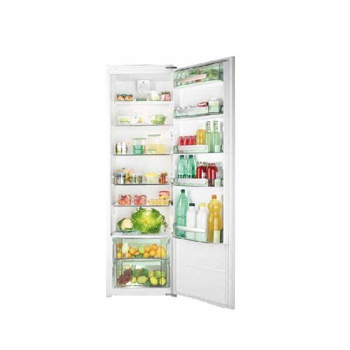 RÉFRIGÉRATEUR CLASSIQUE Réfrigérateur 1 porte 325 L Classe A+ - ARI32MA