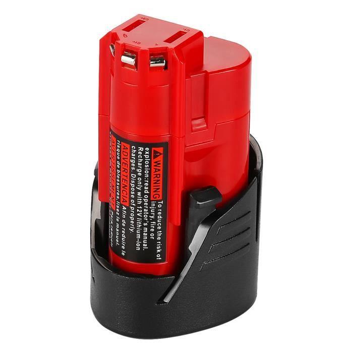 Capteur de temp/érature Max6675/avec K thermocouple SPI Interface pour haute temp/érature et de mesure des DIY Thermom/ètre digital /à partir de Optimus /électrique