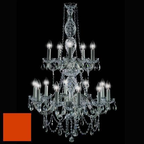 lustre victorian en cristal de boh me luxus b achat vente lustre victorian en cristal. Black Bedroom Furniture Sets. Home Design Ideas