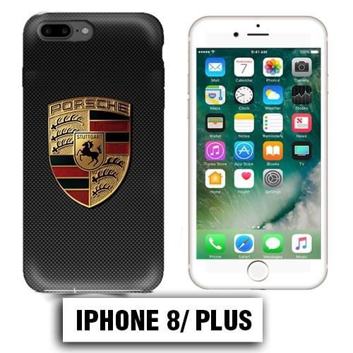 coque iphone 8 plus iphone