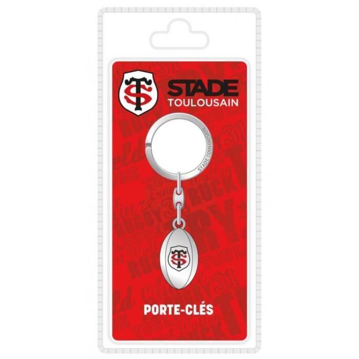 Zeller Porte-clefs