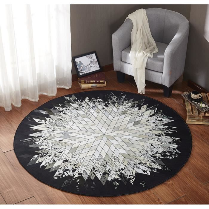 Tapis Moderne Simple Salon Table Basse Tapis Ikea étude