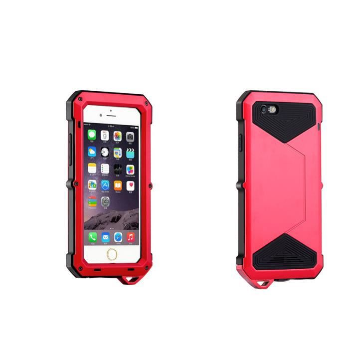 coque gorilla iphone 7