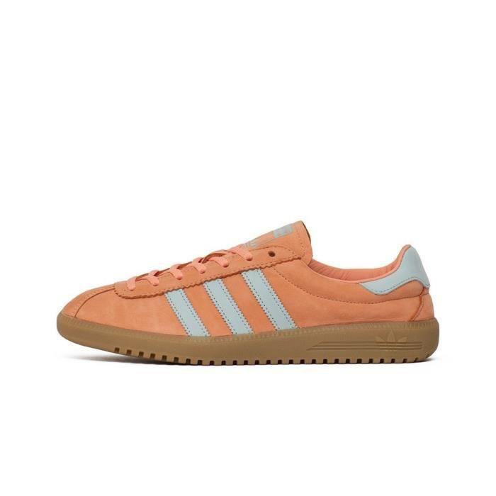 adidas bermuda chaussures