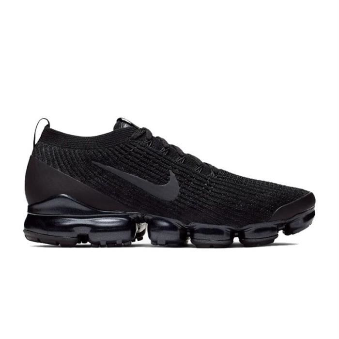 Nike Air Aj6900 Chaussures Vapormax 3 Running 004 Basket 5Rc3jLqA4
