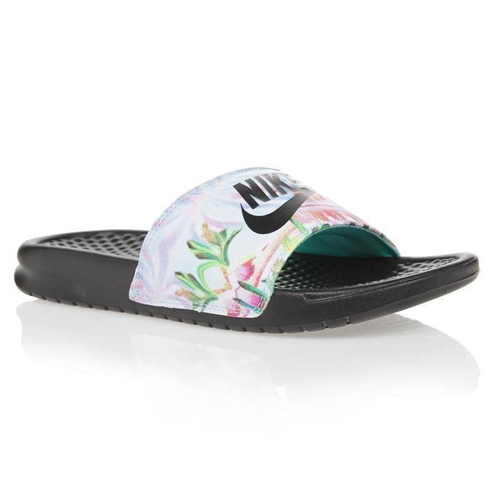Sandale nike benassi