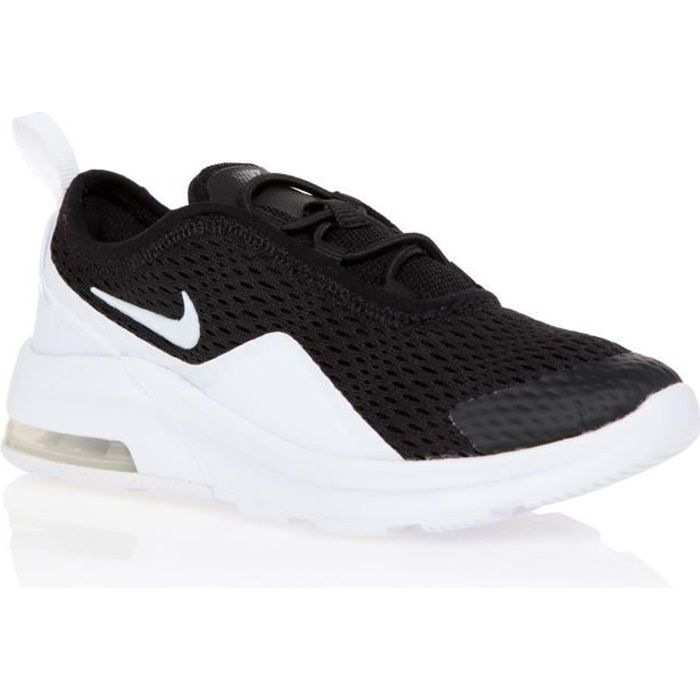 air max motion enfants