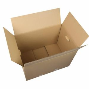 Cartons De Déménagement Achat Vente Cartons De