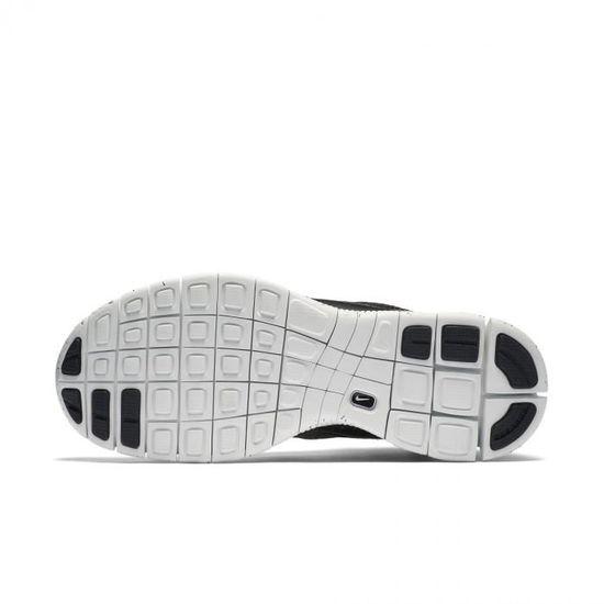 chaussure nike free flyknit