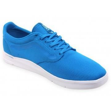 Vans Homme Chaussures Chaussures ISO Homme Chaussures Homme ISO Vans Chaussures Vans Homme ISO ISO T1pqwO