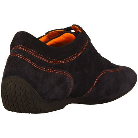 Baskets Homme SPARCO IMOLA-DARKB...