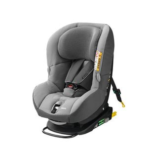 base isofix bebe confort achat vente pas cher. Black Bedroom Furniture Sets. Home Design Ideas