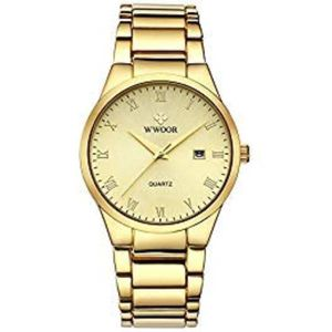 MONTRE Montre Bracelet JLLSP montre bracelet wwoor magasi