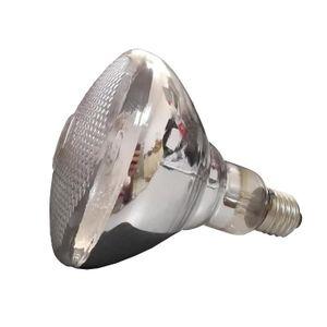 VIANDE POUR ANIMAUX VIANDE POUR ANIMAUX Ampoule infrarouge 1 pièce