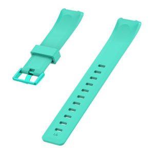 BRACELET DE MONTRE bracelet de montre vendu seul Petit Bracelet en si