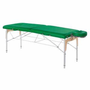Table de massage Table de massage Ecopostural C3308 - pliante - 2 p