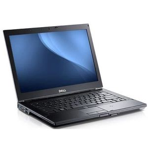 Top achat PC Portable Dell E6410 Core i5 2 4GHZ 3GB 160GO pas cher