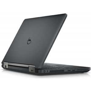 ORDINATEUR PORTABLE Dell Latitude E5540