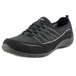 MOCASSIN Skechers Go Big Synthétique Mocassin