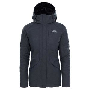 ba877f8686 COUPE-VENT DE SPORT The North Face Inlux Insulated - Veste - noir