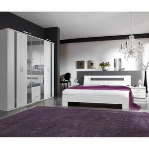 Chambre Adulte 160