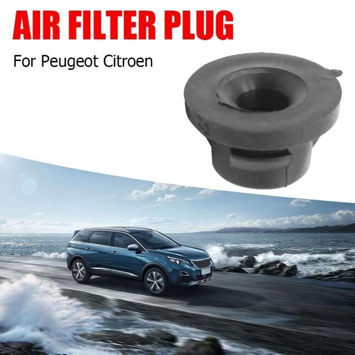 1.6 HDi voiture moteur Diesel filtre à Air caoutchouc insérer oeillet 1422A3 Automobile accessoires pour CITROEN PEUGEOT [257DCE3]