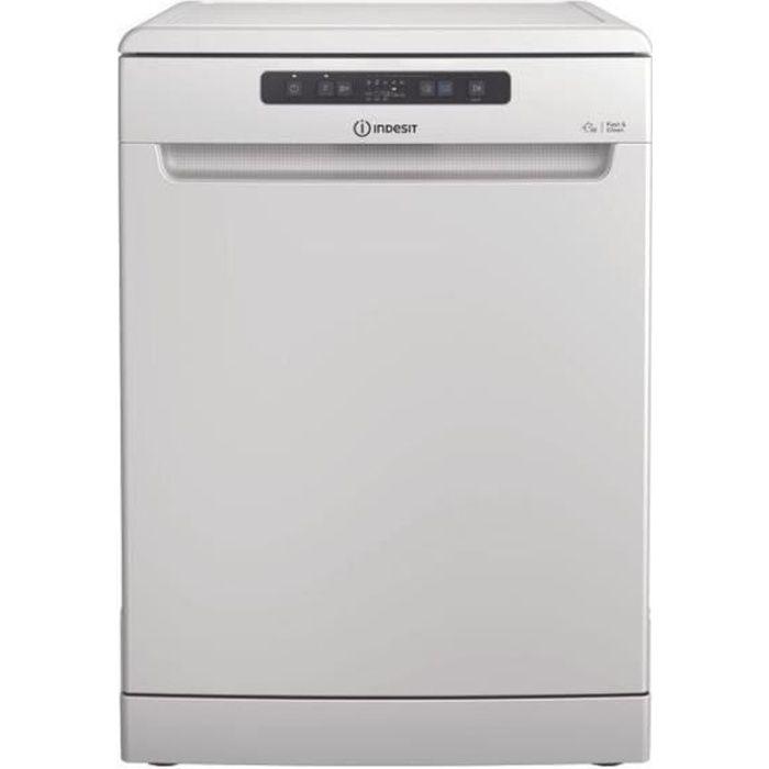 Lave vaisselle Indesit DFC2B+16