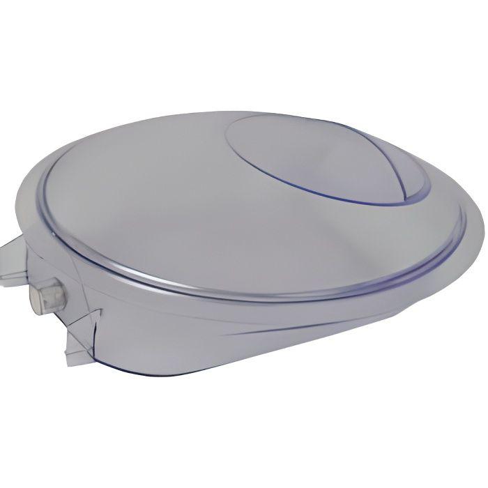 reservoir eau dolce gusto circolo krups MS-622553