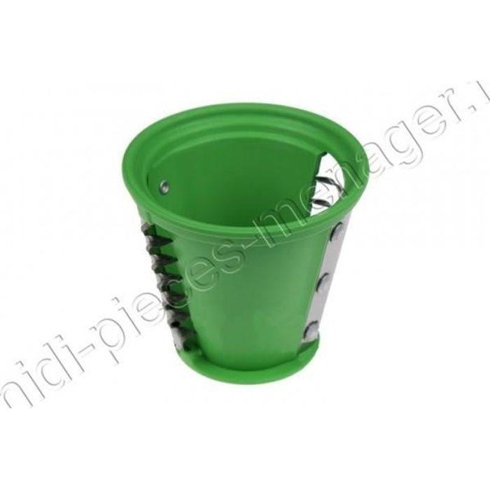 cone vert frites hachoir moulinex fresh express ss-193614