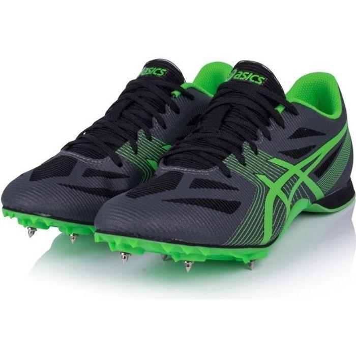 Asics Unisexe Hyper Md 6 Chaussures À Pointes Athlétisme Sport