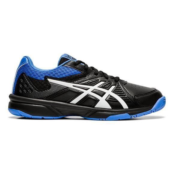 Chaussures de tennis junior Asics Court Slide