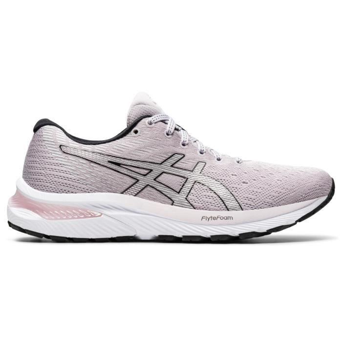 Chaussures de running femme Asics Gel-Cumulus 22