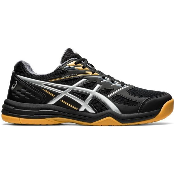 Chaussures de multisports Asics Upcourt 4