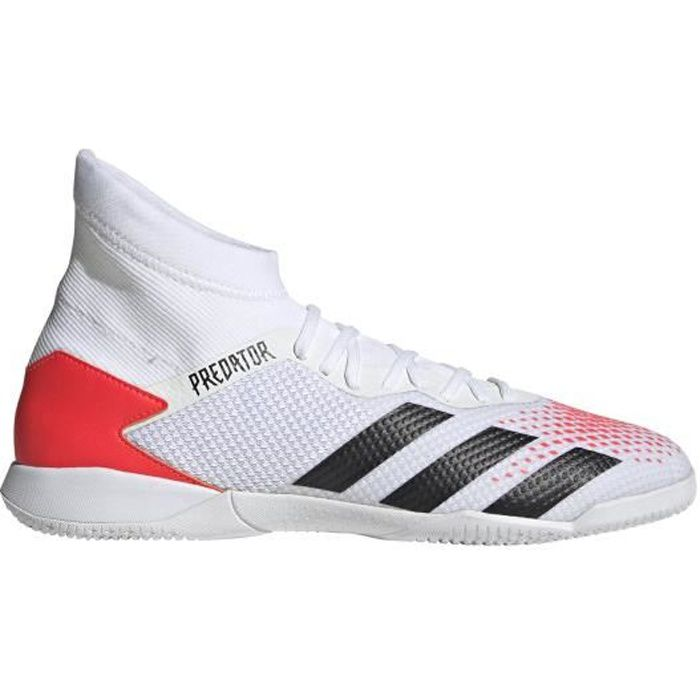 Chaussures de football adidas Predator 20.3 Indoor