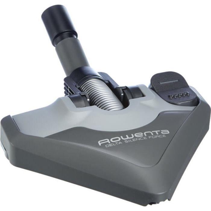 Brosse Rowenta ZR900501 TETE DELTA SILENCE FORCE