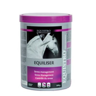 Equistro Equiliser 500 grs