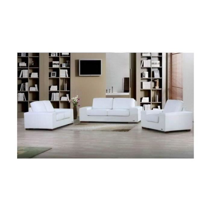 lit zen lumineux 140 190 cm avec ou sans sommier mich blanc mich coloris c t de lit. Black Bedroom Furniture Sets. Home Design Ideas