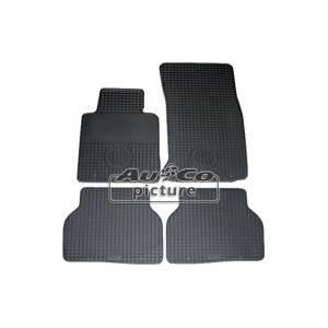 tapis en caoutchouc bmw serie 3 e46 98 04 achat vente tapis de sol tapis en caoutchouc bmw. Black Bedroom Furniture Sets. Home Design Ideas