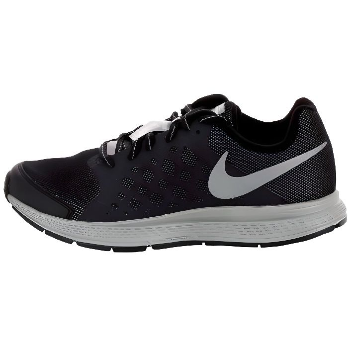 Basket Nike Zoom Pegasus (GS) - 685709-001