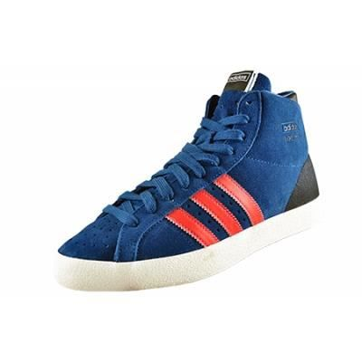 sports shoes 33be7 587de Basket Adidas Originals Basket Profi OG