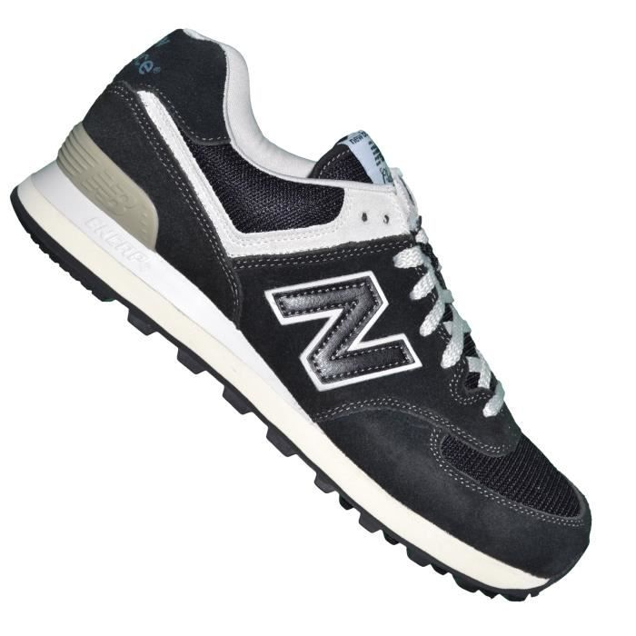 New Balance - Basket Homme -ml574 Fbg