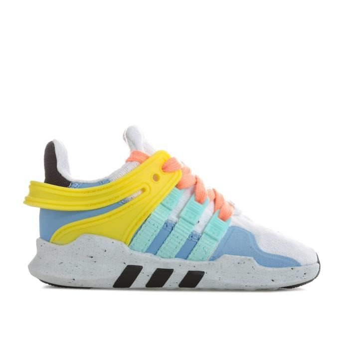 adidas eqt support adv enfant