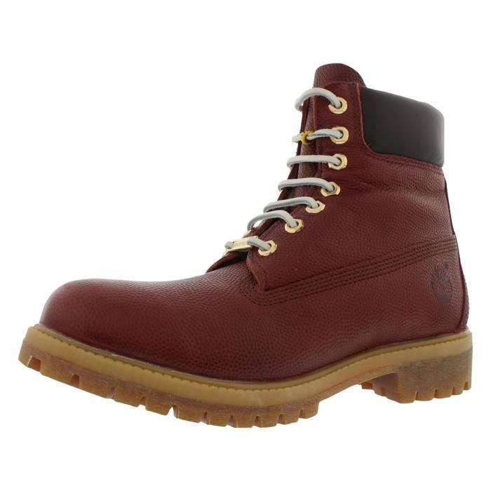 Timberland Hommes 6