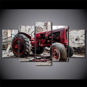 stickers tracteur achat vente pas cher. Black Bedroom Furniture Sets. Home Design Ideas