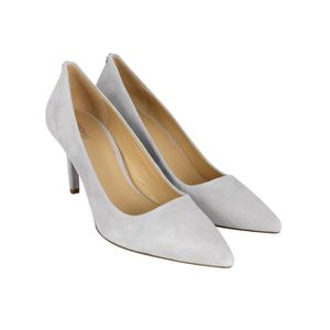 Michael Kors Pumps Beige Pumps 40F3MFMP1A660