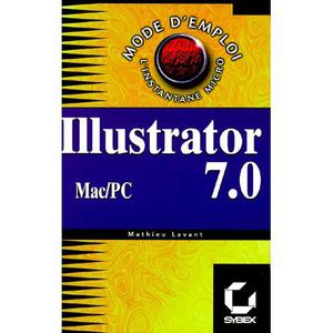 illustrator how to save as pdf