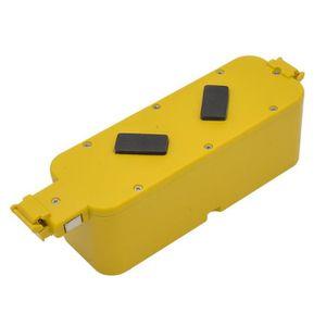 Durbale batterie post terminal câble aspirateur dirt corrosion brosse outil à main nouveau